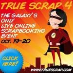 True Scrap 4