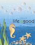 LifeisGood_forblog
