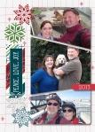 2013FittingHolidayCard