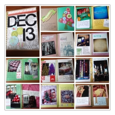 2013DecemberAlbum - Page 001