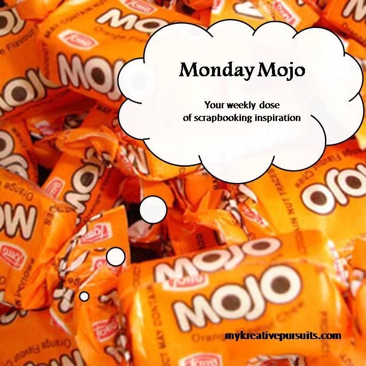 Monday-Mojo-Graphic