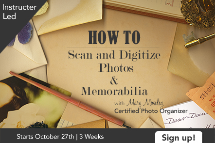 BePhotoWise_How-to-Scan-Digitize_Class-Image1