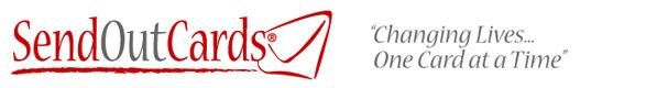 soc_logo_alt
