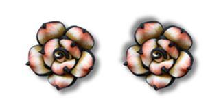 twoflowers2