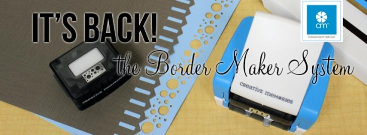 BorderMakerFBBanner