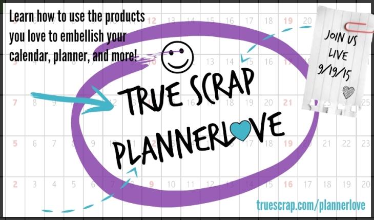 TSPL planner logo