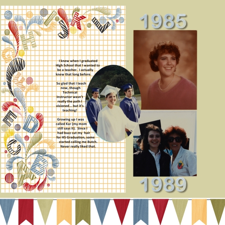 7in7_day4_Yearbook