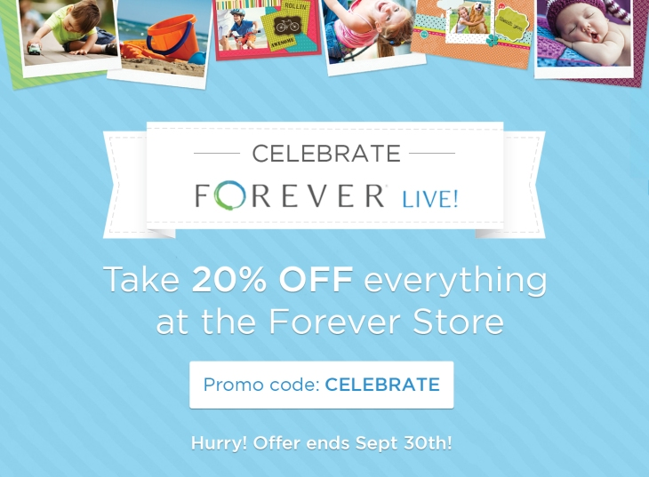 FL-Week-Forever-Store