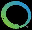 Forever-Logo-Redux-02