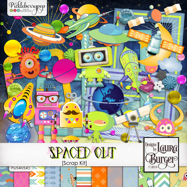 lauraburger_SpacedOut_kit_preview