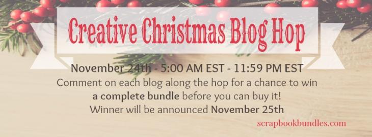 CC2015 Blog Hop Banner