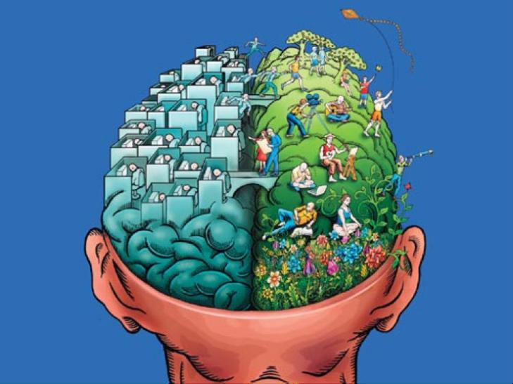 creative-learning