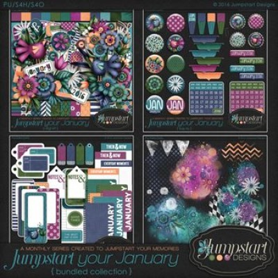 JumpstartYourJanuaryBundle