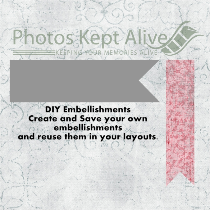 DIY_Embellishments
