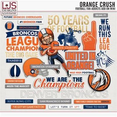 Forever_OrangeCrush_SB50