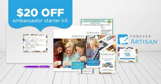 ambassador-stsrter-kit-discount