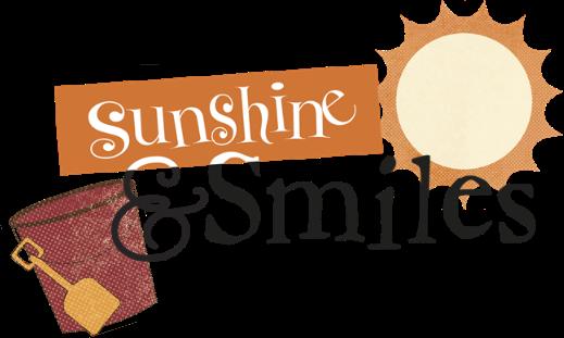 Sunshine&Smiles