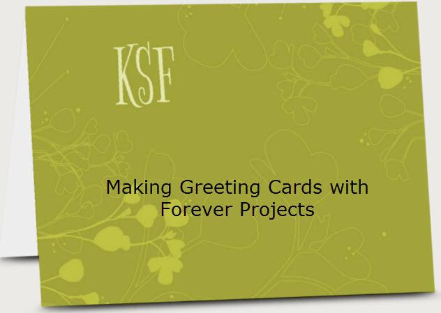 forevergreetingcards