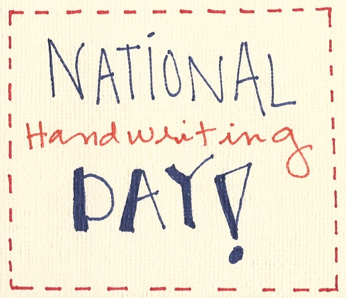 national-handwriting-day1